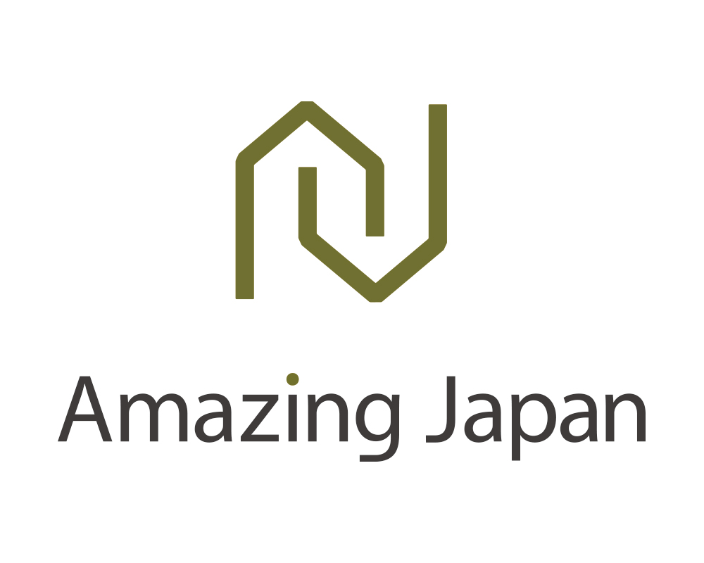 corporate news aj is founded amazing japan inc